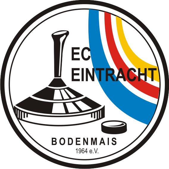 EC Eintracht Bodenmais
